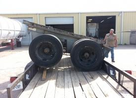 trailer-frame-rebuild-1