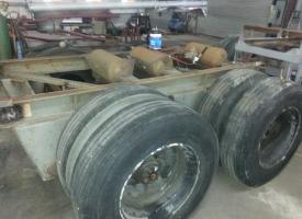 trailer-frame-rebuild-2