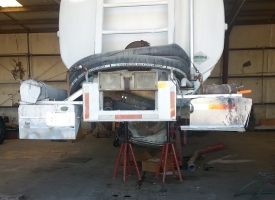 trailer-frame-rebuild-4
